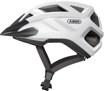 Abus-MountZ-Kid-s-Helmet---Polar-White-Children-s-Small-HE5125