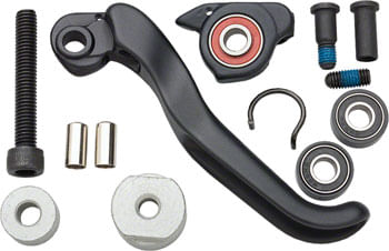Avid 2008+ Code Lever Blade Assembly Parts Kit