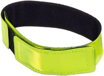 MSW-Leg-Band-Bright-Yellow-LB1001