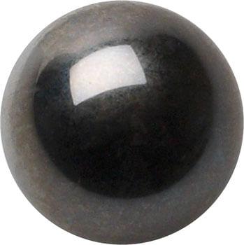 Campagnolo-Grade-25-7-32--Loose-Ball-Bearings-Set-of-10-BB9803