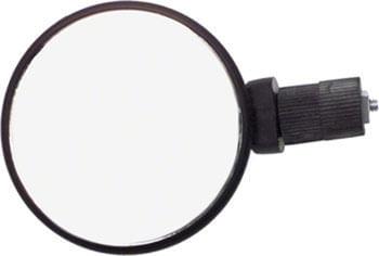 3rd Eye Handlebar End Mirror: Mountain or Road