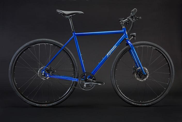Milwaukee-Bicycle-Co--Beltline-Belt-Drive-Frameset-Beltline_Frame_OnlyNANANANA