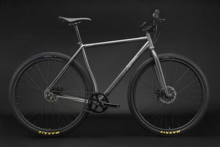 Milwaukee-Bicycle-Co--Bruiser-2-Frameset-Bruiser2_Frame_OnlyNANANANA
