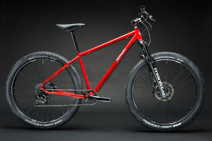 Milwaukee-Bicycle-Co--Gravy-27-5-Plus-Frameset-Gravy_Frame_OnlyNANANANA