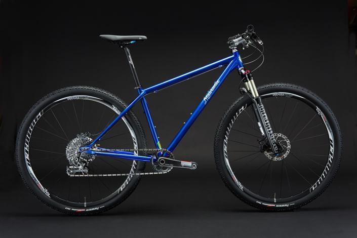 Milwaukee-Bicycle-Co--Grit-29er-Frameset-Grit_Frame_OnlyNANANANA