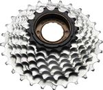 SunRace-M2A-6-speed-14-28-Freewheel-Black-Zinc-FW2138