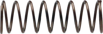 Campagnolo Cassette Body Pawl Spring, Sold as Each