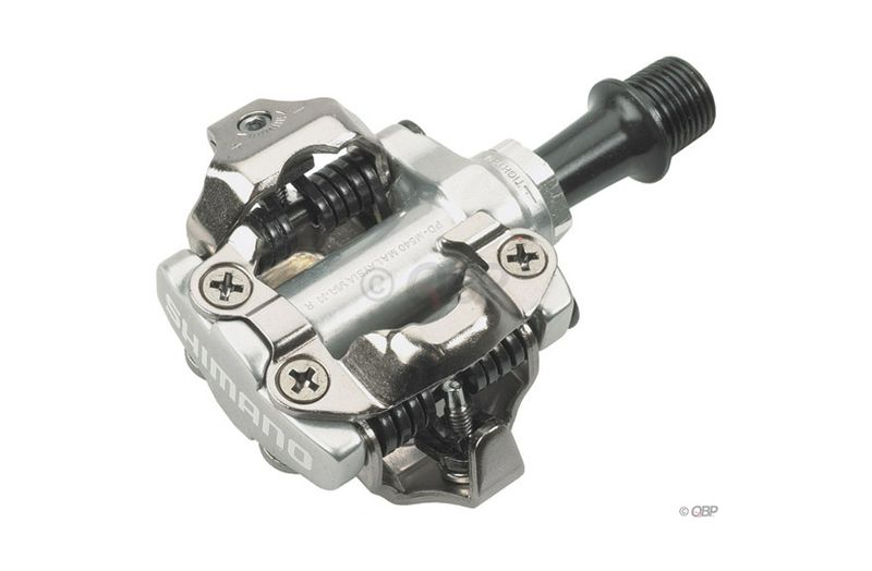 Shimano-PD-M540-SPD-Pedals-402-406