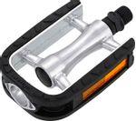 Wellgo-LU-C32-Pedals---Platform-Aluminum-9-16--Silver-PD1615