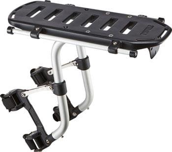 Thule-Pack--n--Pedal-Tour-Rack-RK2101