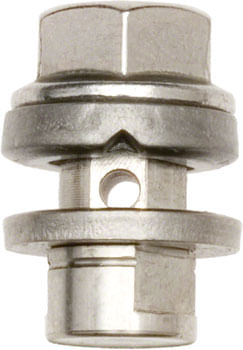 Shimano Nexus BR-IM53-R, BR-IM50-R, BR-IM41-F and BR-IM41-R Roller Brake Cable Fixing Bolt Unit