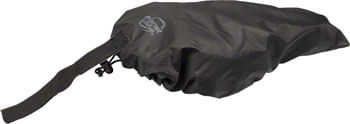 Planet Bike Waterproof Saddle Cover