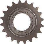 ACS-Southpaw-Freewheel---20t-Gun-Metal-For-Left-Hand-Drive-FW1246