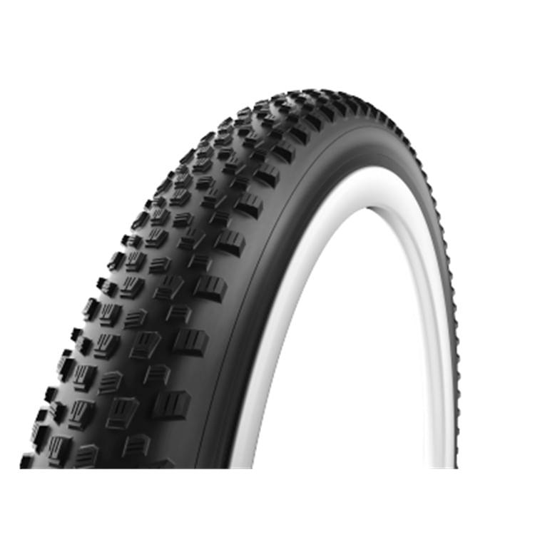 Vittoria-Bomboloni-TNT-Tubless-Ready-29-Plus-Bike-Tire---29-x-3-0-479-239479-239