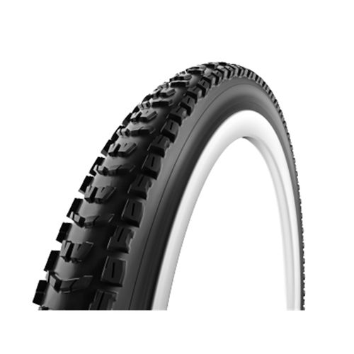 Vittoria Morsa TNT Tubeless Ready Tire - 29 x 2.3''