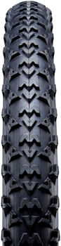 Ritchey WCS Trail Drive Tire - 27.5 x 2.25, Tubeless, Folding, Black, 120tpi