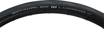 Schwalbe-Lugano-Tire---700-x-28-Clincher-Wire-Black-Active-Line-TR0250