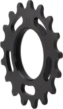 "Profile Racing Fixed Cog, 1/8"" 17t"