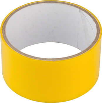 WHISKY Tubeless Rim Tape - 21mm x 4.4m, for Two Wheels