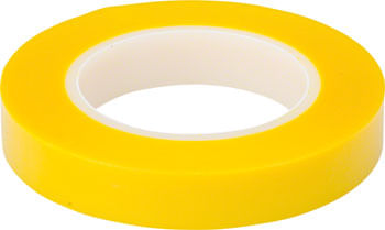 WHISKY Tubeless Rim Tape - 21mm x 50m, Shop Roll