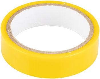 WHISKY Tubeless Rim Tape - 25mm x 10m, for Multiple Wheels