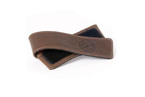 PDW Cuff Link Leather Legband