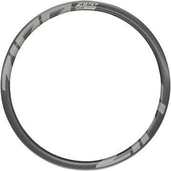 Zipp-Speed-Weaponry-202-Firecrest-Carbon-Rim---700-Disc-Brake-Matte-Carbon-24H-Front-Rear-RM7964