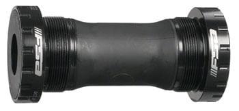 FSA BB-1000 MegaExo 19 Cartridge Sealed Bottom Bracket English