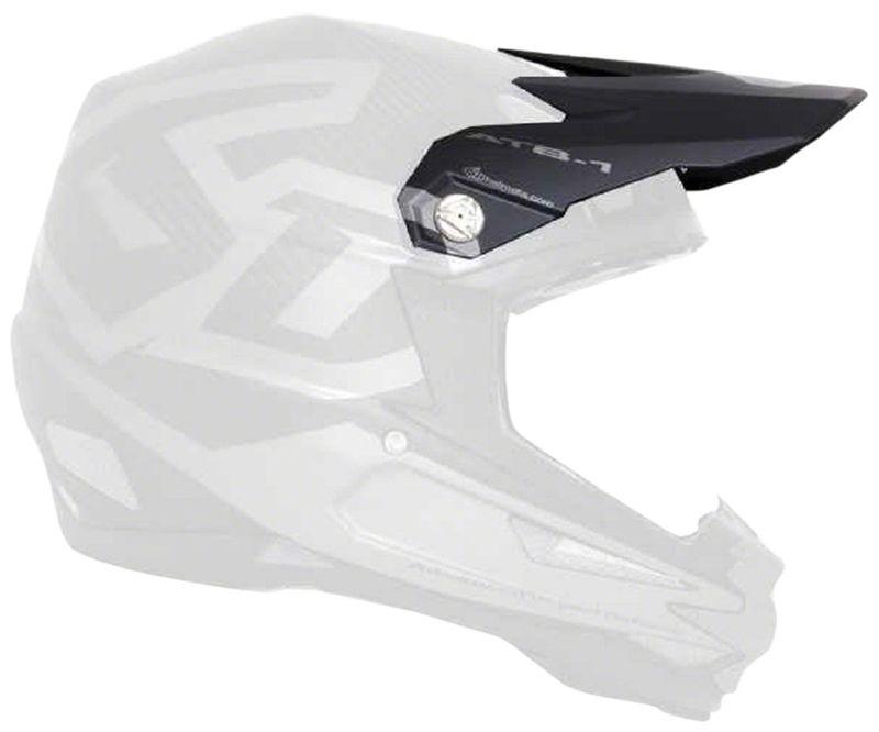 6D-ATB-1-Helmet-Visor--Carbon-Macro-Black-HE2331-5
