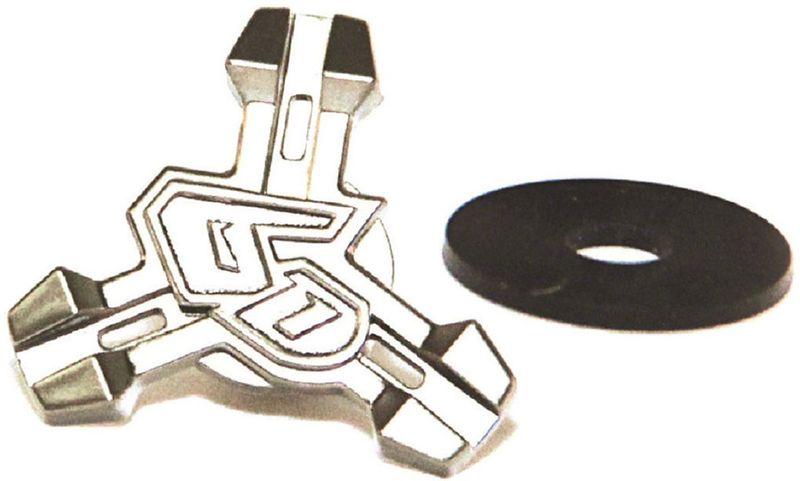 6D-Helmet-Visor-Center-Screw--Each-HE2335-5