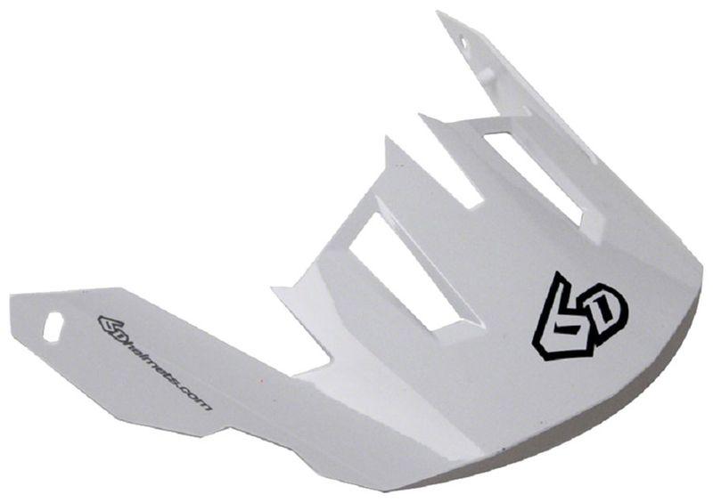 6D-ATB-1T-Evo-Helmet-Visor--White-Black-HE2339-5