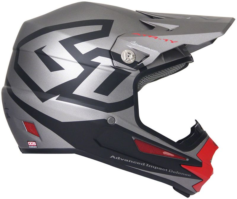 6D-ATR-1Y-Macro-Youth-Full-Face-Helmet---Titanium-Youth-Small-HE2327-5