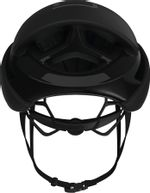 Abus-Gamechanger-Helmet---Velvet-Black-Large-HE5022-5