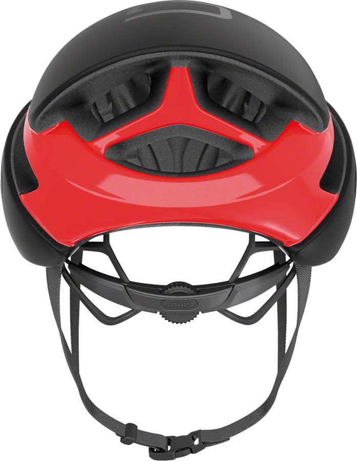 Abus-GameChanger-Helmet---Black-Red-Small-HE5099-5