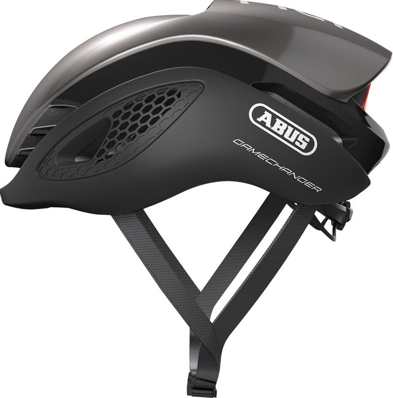 Abus-GameChanger-Helmet---Dark-Gray-Small-HE5102-5