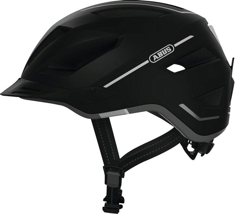 Abus-Pedelec-20-Helmet---Velvet-Black-Large-HE5040-5
