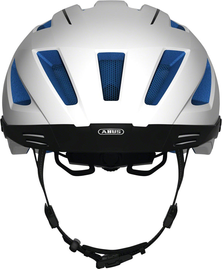 Abus-Pedelec-20-Helmet---Motion-White-Large-HE5042-5