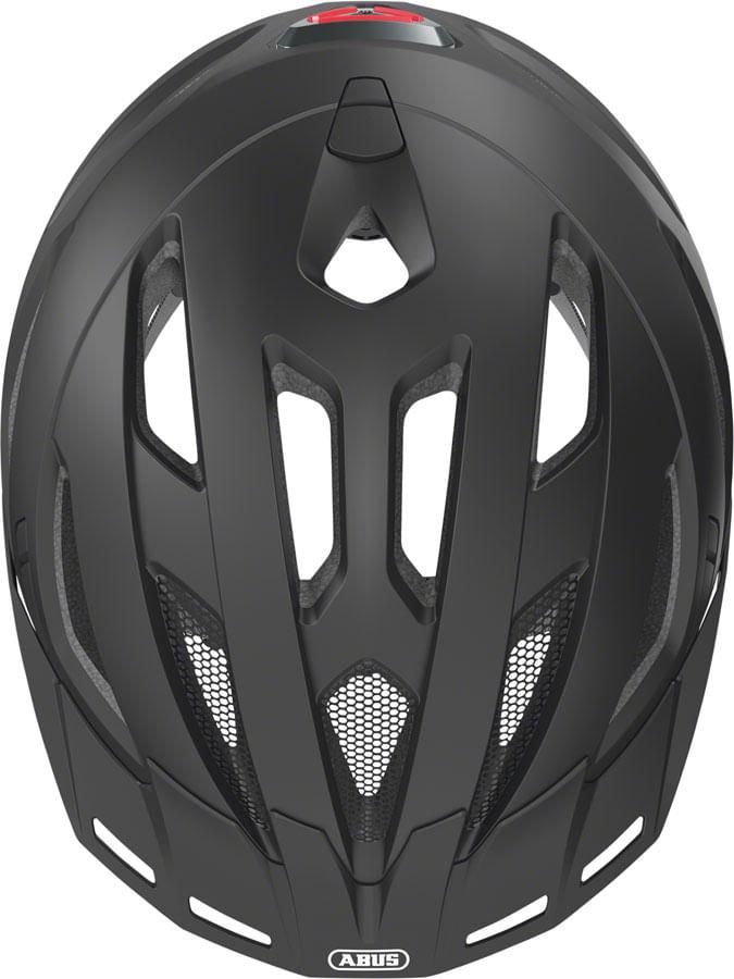 Abus-Urban-I-30-Helmet---Velvet-Black-Small-HE5074-5