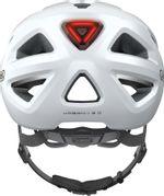 Abus-Urban-I-30-Helmet---Polar-White-Small-HE5078-5