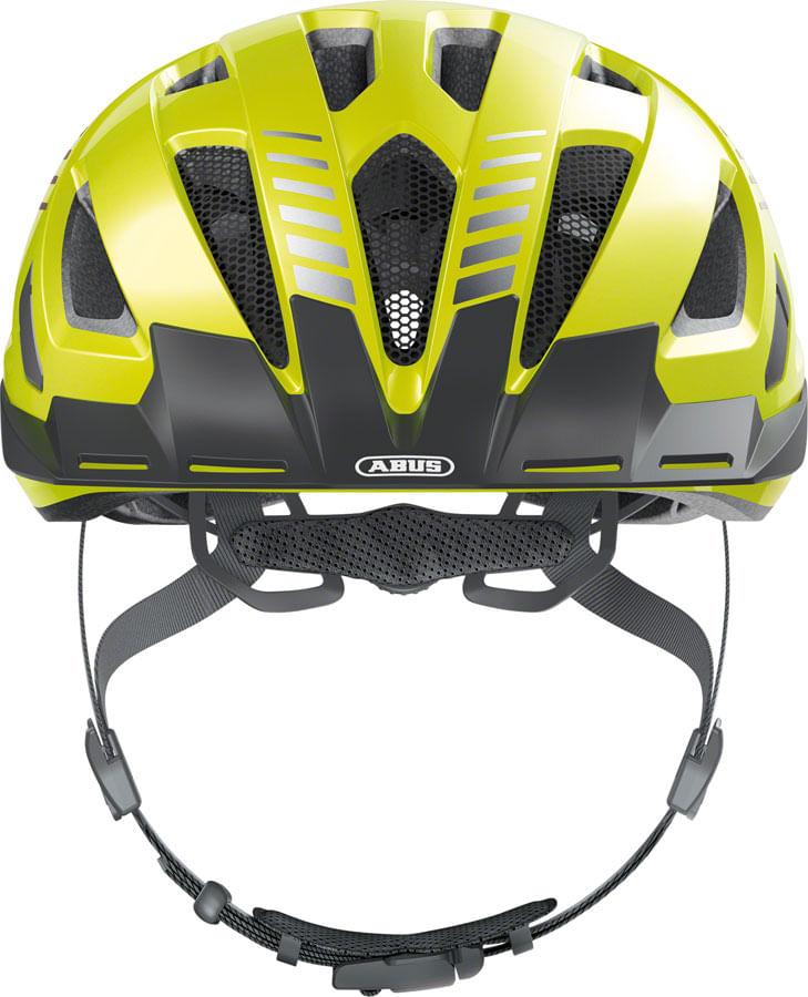 Abus-Urban-I-30-Helmet---Signal-Yellow-Medium-HE5082-5