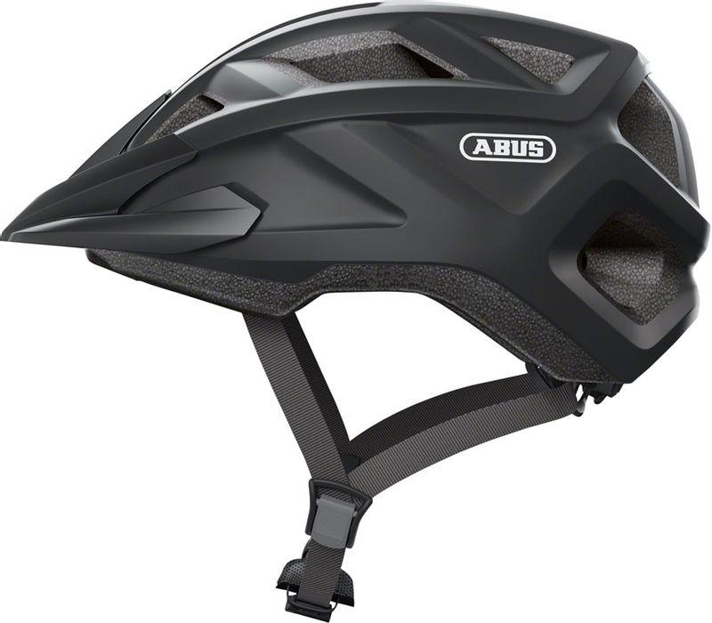Abus-MountZ-Kid-s-Helmet---Velvet-Black-Children-s-Small-HE5123-5