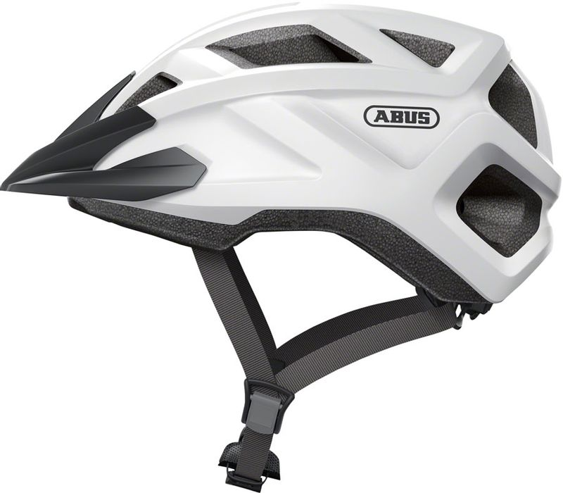 Abus-MountZ-Kid-s-Helmet---Polar-White-Children-s-Small-HE5125-5