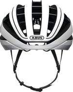 Abus-Aventor-Helmet---Polar-White-SM-HE5127-5