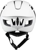 Briko-Gass-Helmet---Shiny-Matte-White-Small-Medium-HE0666-5