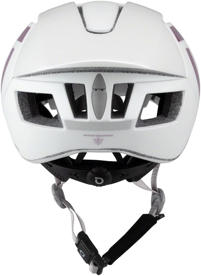 Briko-Gass-Helmet---Purple-White-Metal-Pink-Small-Medium-HE0672-5