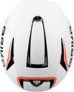 Briko-Gass-Fluid-Helmet---White-Orange-Fluo-Small-Medium-HE0690-5