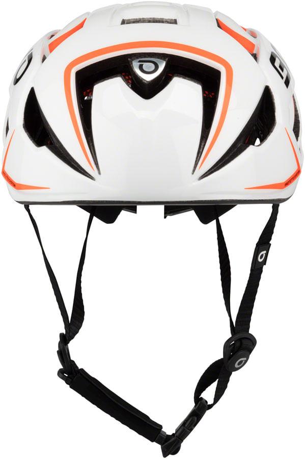 Briko-Ventus-Fluid-Helmet---White-Orange-Fluo-Small-Medium-HE0694-5