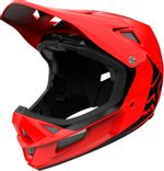 Fox-Racing-Rampage-Comp-Full-Face-Helmet---Bright-Red-Small-HE7360-5