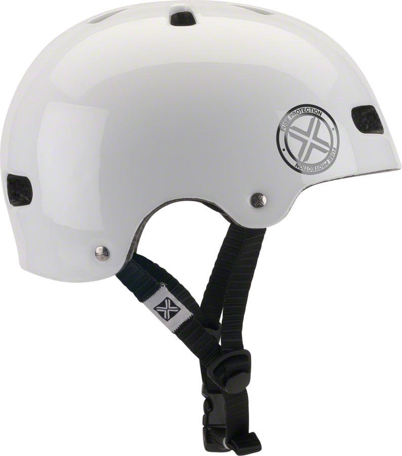 Fuse-Protection-Delta-Scope-In-Mold-Hardshell-Helmet---Glossy-White-X-Small-Medium-HE0318-5