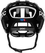 POC-Octal-Helmet---Uranium-Black-Small-HE0386-5